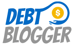 Debt Blogger