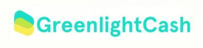 greenlight-cash