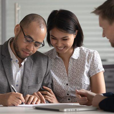 step-loan-process